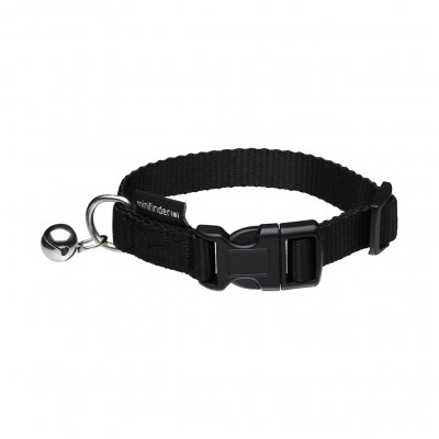 MiniFinder® Cat Collar